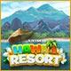 5 Star Hawaii Resort