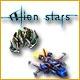 Alien Stars