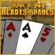 Ancient Hearts and Spades