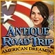 Antique Road Trip: American Dreamin'