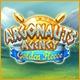 Argonauts Agency: Golden Fleece
