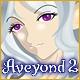 Aveyond 2
