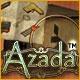 Azada (R)