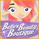 Belle`s Beauty Boutique