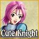 Cute Knight