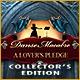 Danse Macabre: A Lover's Pledge Collector's Edition