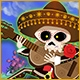 Day of the Dead: Solitaire Collection