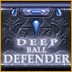 Deep Ball Defender