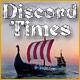 Discord Times