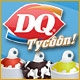 DQ Tycoon