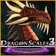 DragonScales 3: Eternal Prophecy of Darkness