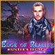 Edge of Reality: Hunter's Legacy
