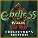 Endless Fables: Dark Moor Collector's Edition