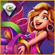Fabulous: Angela's True Colors Collector's Edition