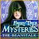 Fairy Tale Mysteries: The Beanstalk