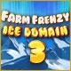 Farm Frenzy: Ice Domain
