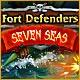 Fort Defenders: Seven Seas