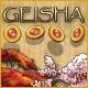 Geisha - The Secret Garden