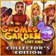 Gnomes Garden: Lost King Collector's Edition