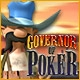 Governor of Poker