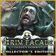 Grim Facade: A Deadly Dowry Collector's Edition