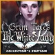 Grim Tales: The White Lady Collector's Edition