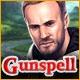 Gunspell
