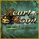 Heart of Moon: The Mask of Seasons