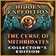 Hidden Expedition: The Curse of Mithridates Collector's Edition