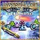 Hyperballoid 2
