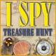 I SPY: Treasure Hunt