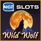 IGT Slots Wild Wolf
