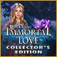 Immortal Love: Black Lotus Collector's Edition