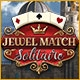 Jewel Match Solitaire