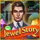 Jewel Story