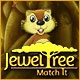 Jewel Tree: Match It