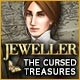 Jeweller: The Cursed Treasures