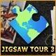 Jigsaw World Tour 3