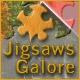 Jigsaws Galore
