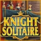Knight Solitaire