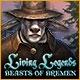 Living Legends: Beasts of Bremen