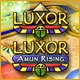 Luxor Bundle Pack