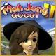 Mah Jong Quest II
