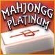 Mahjongg Platinum 4