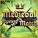 Medieval Mystery Match