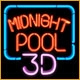 Midnight Pool 3D