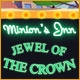 Minion's Inn: Jewel of the Crown