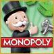 Monopoly (R)
