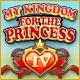 My Kingdom for the Princess IV