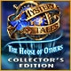 Mystery Tales: The House of Others Collector's Edition